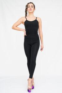 Bodysuits - Pants