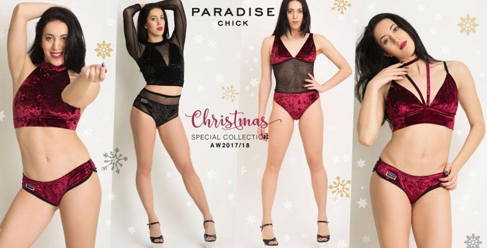 banner-christmas-2-shorts