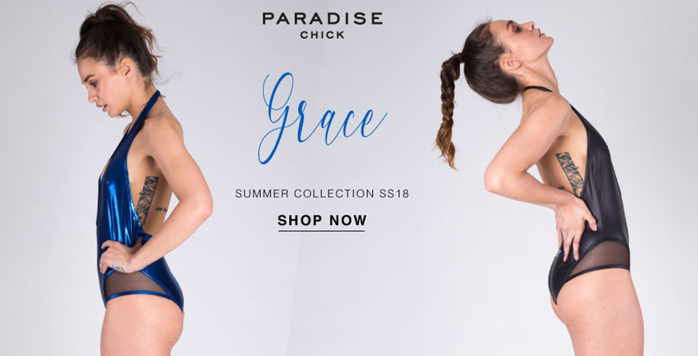 Summer-Collection-SS18-3