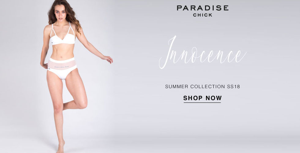 Summer-Collection-SS18-4