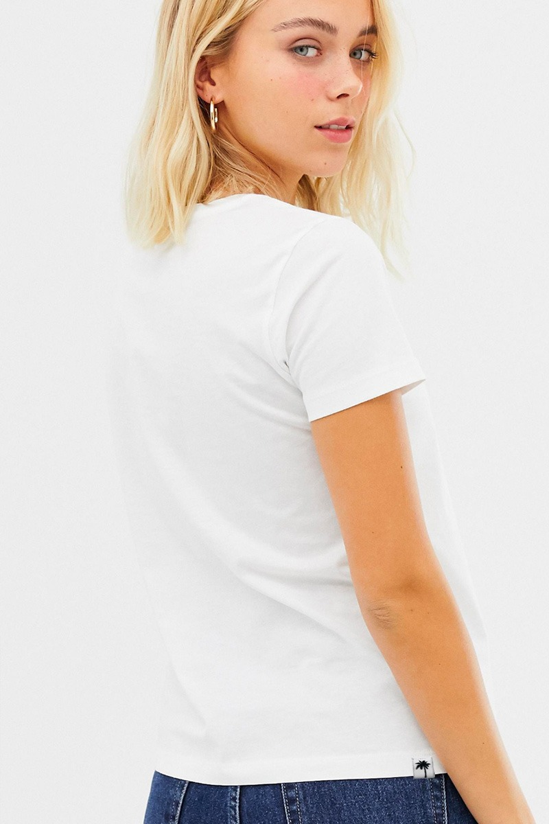 WHITE-T-SHIRT-PC_back_web