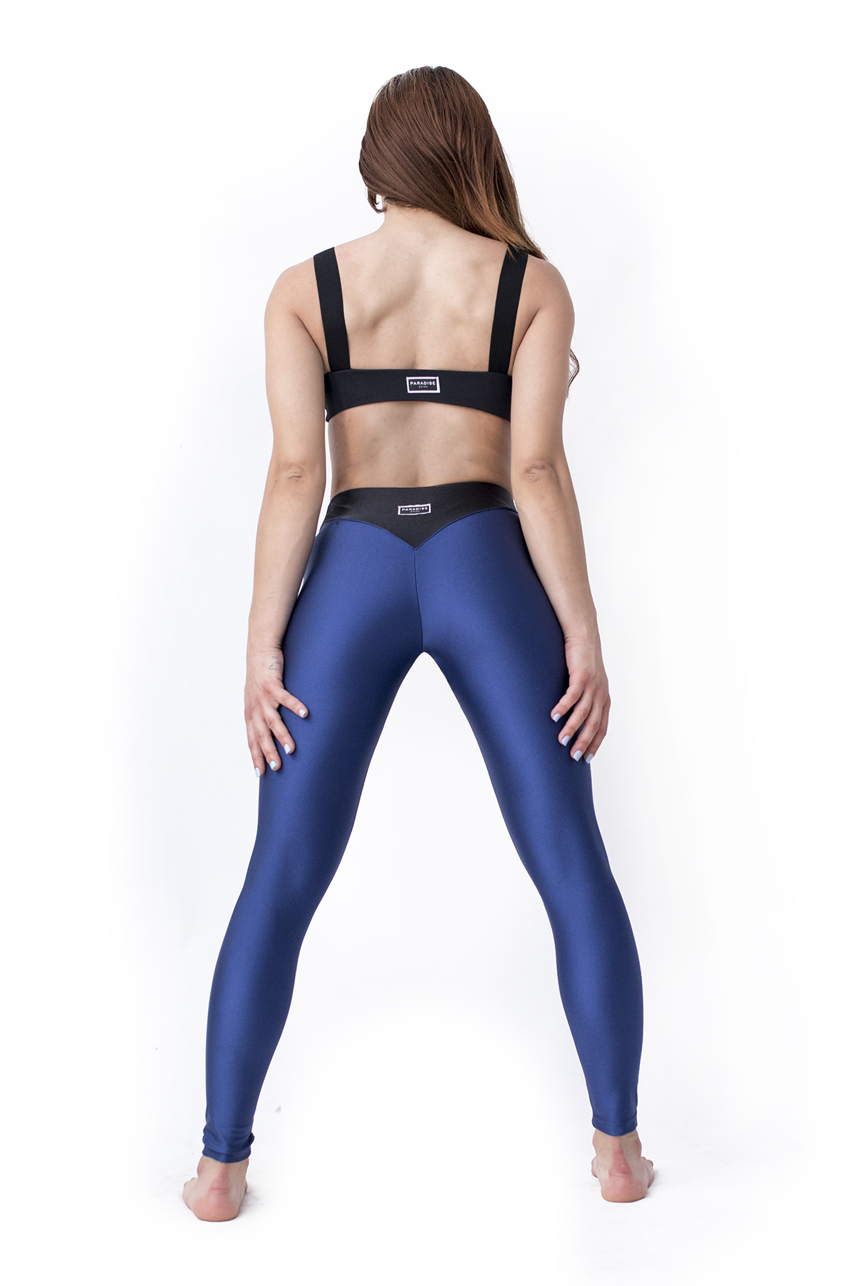 LEGGINGS_DEEP BLUE_2_1200x1800