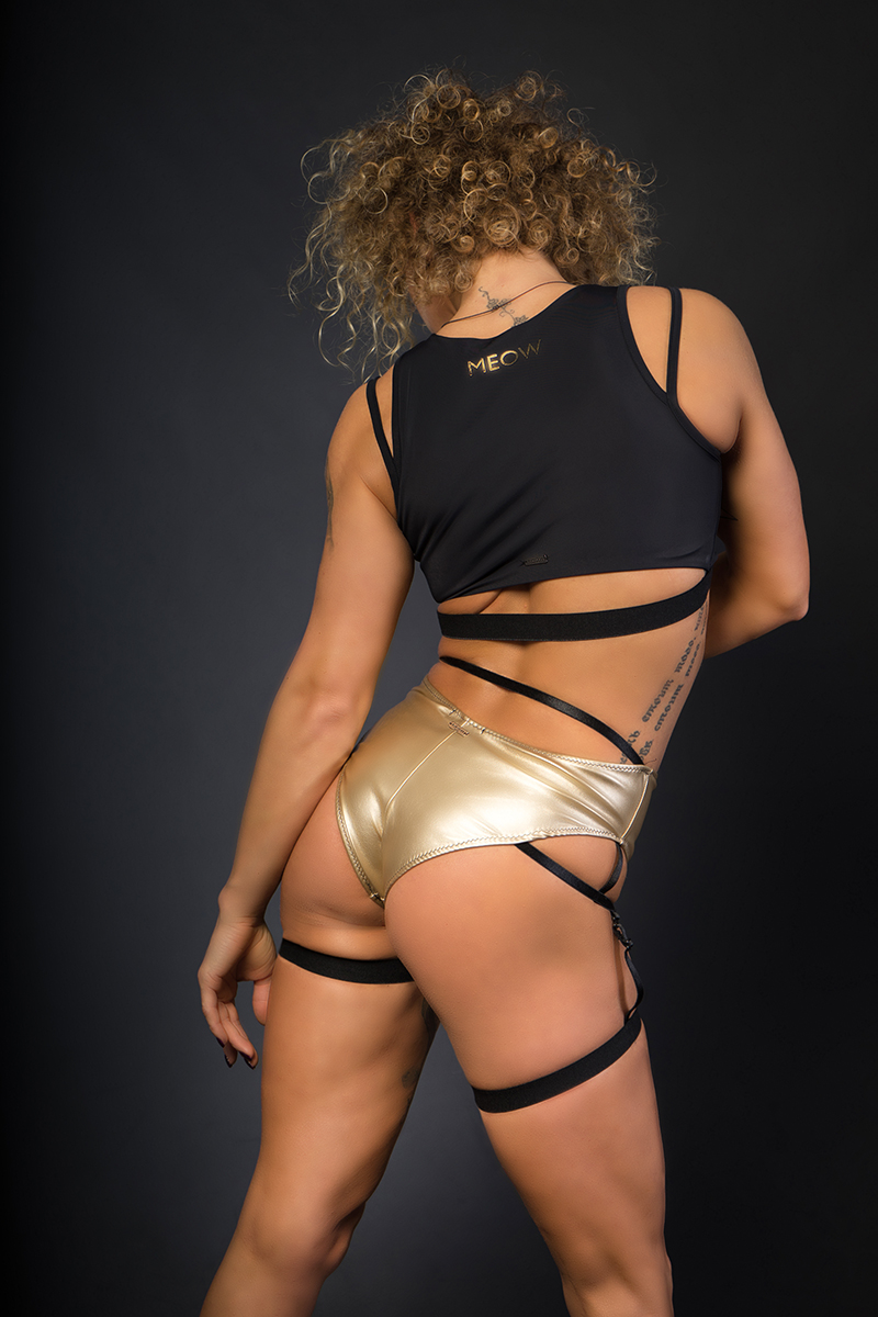 11_2018_SASHA_TOP+GOLD_3BACK_SM