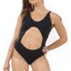 black bodysuit_copy_2_1200x1800