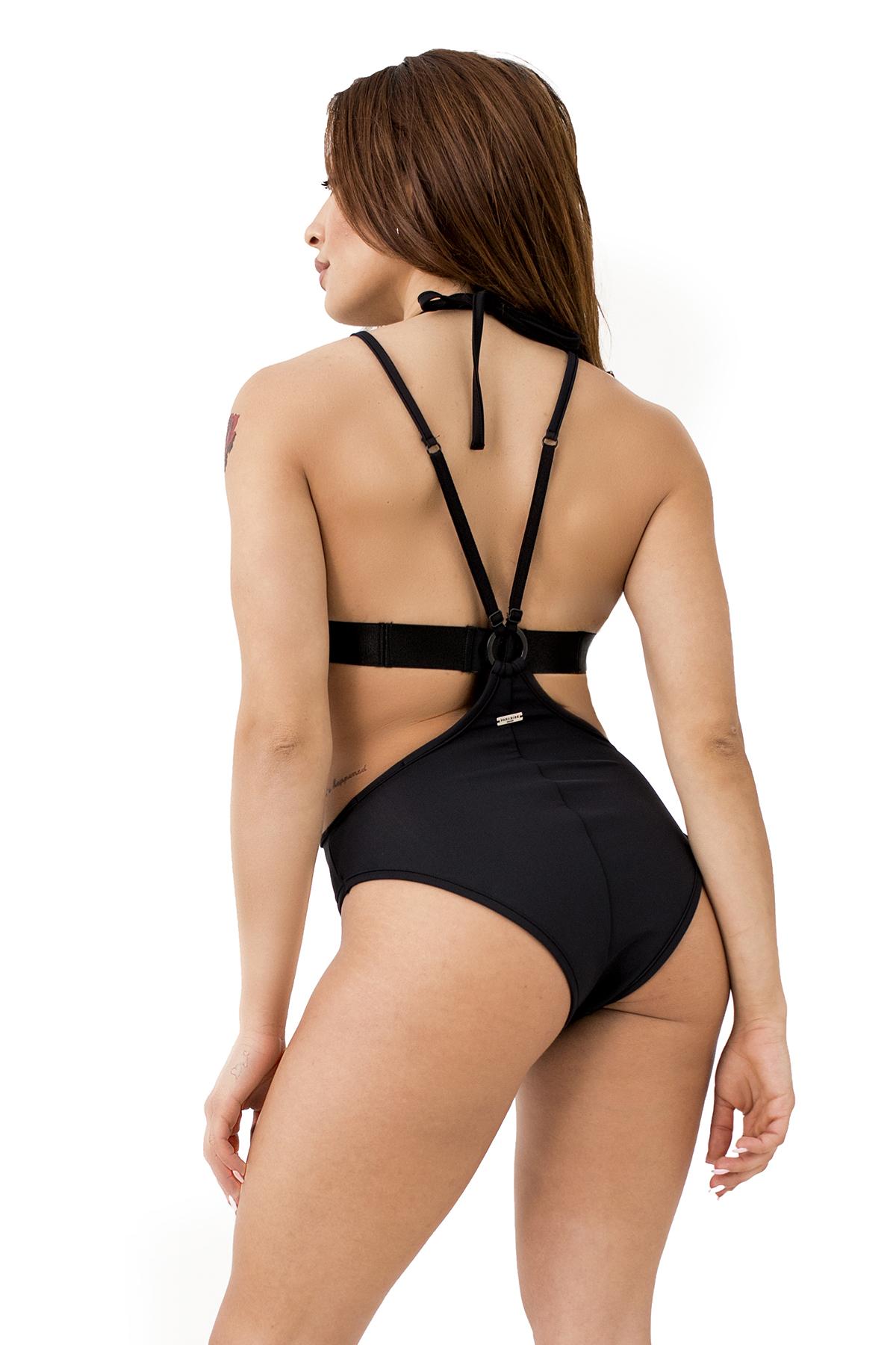 womankini black_bottom_1200x1800