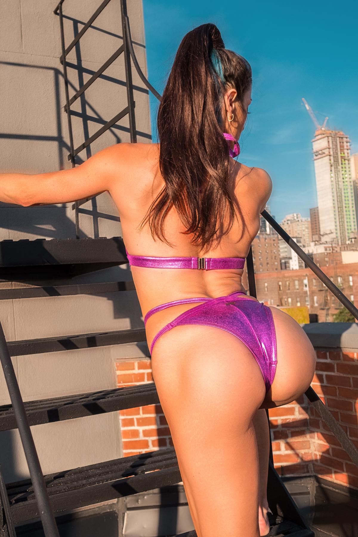 JENI_pink_back