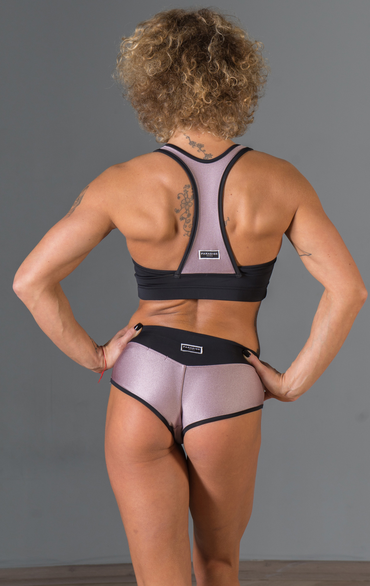 V-STRING_LILAC_TOP_BACK_web