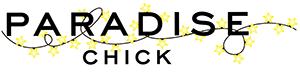 Paradise Chick