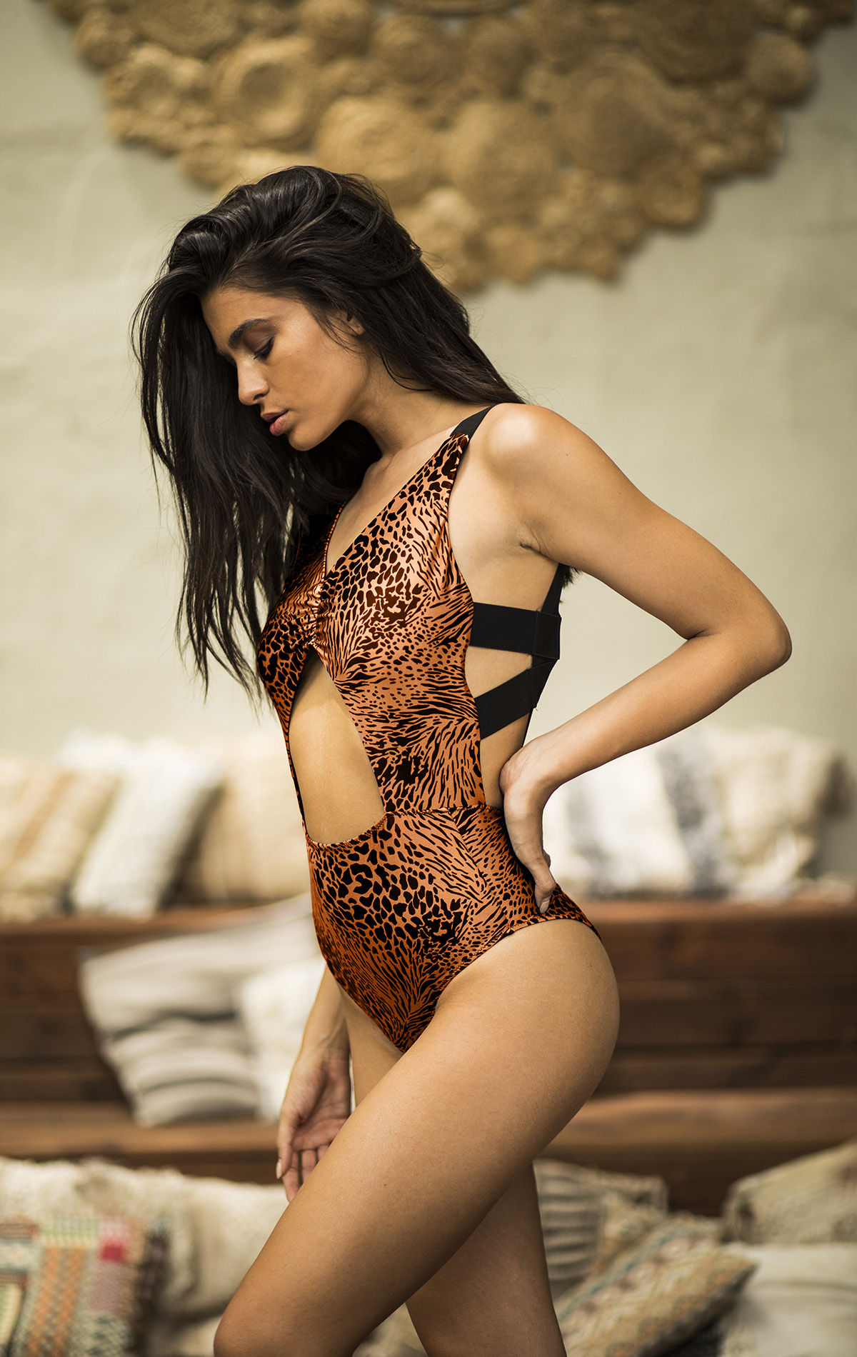 Frankie_Bodysuit_Rust_01