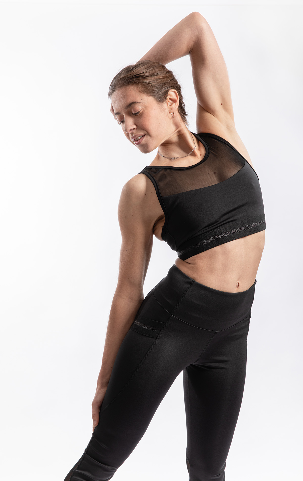 LEGGINGS_JOANA_MESH_BLACK_02