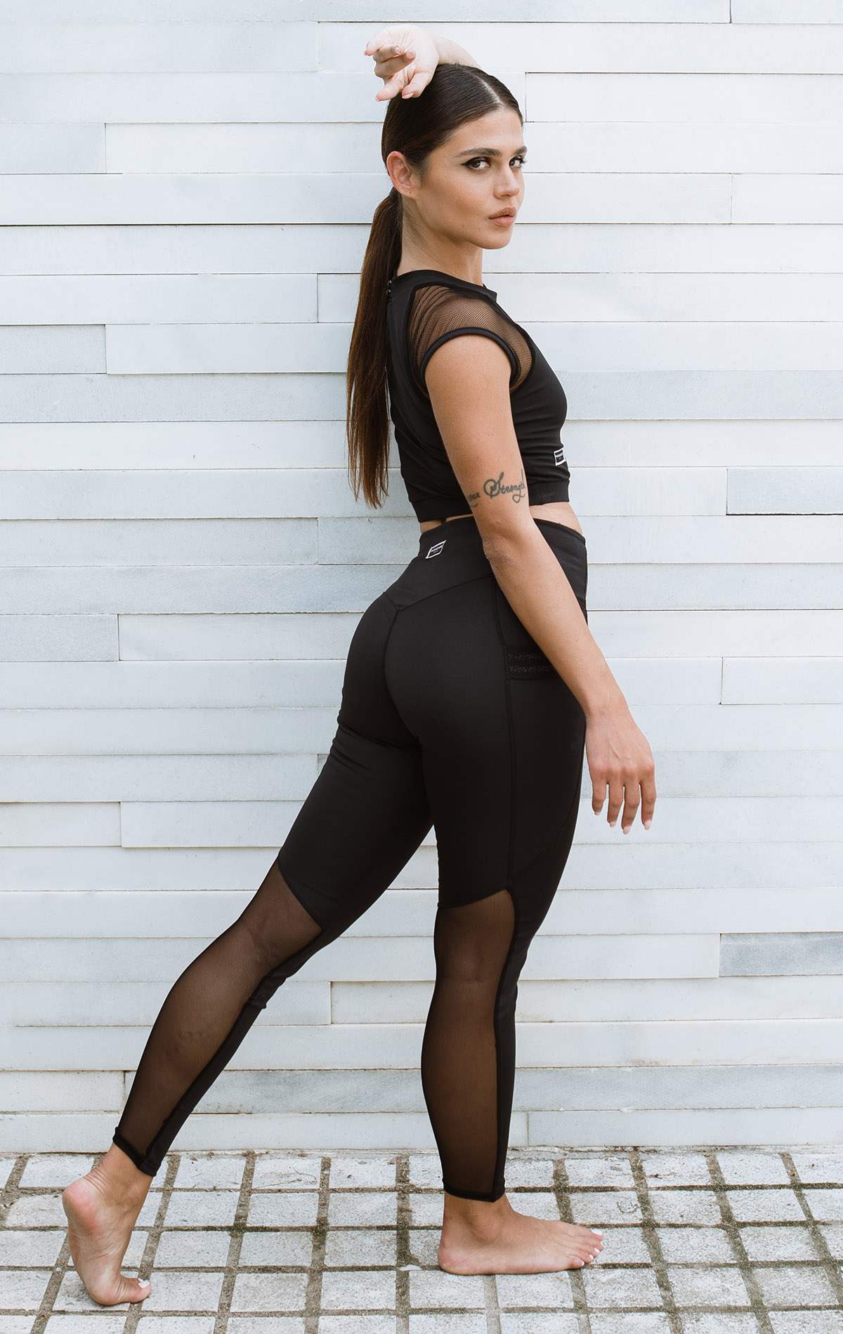 LEGGINGS_JOANA_MESH_BLACK_06