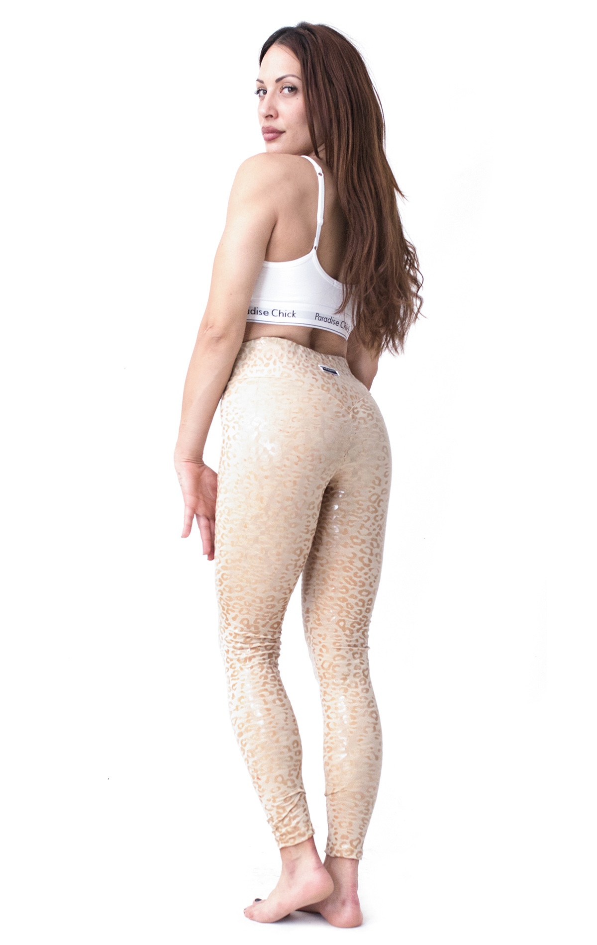 LEGGINGS_STICKY_LEOPARD_NUDE_02