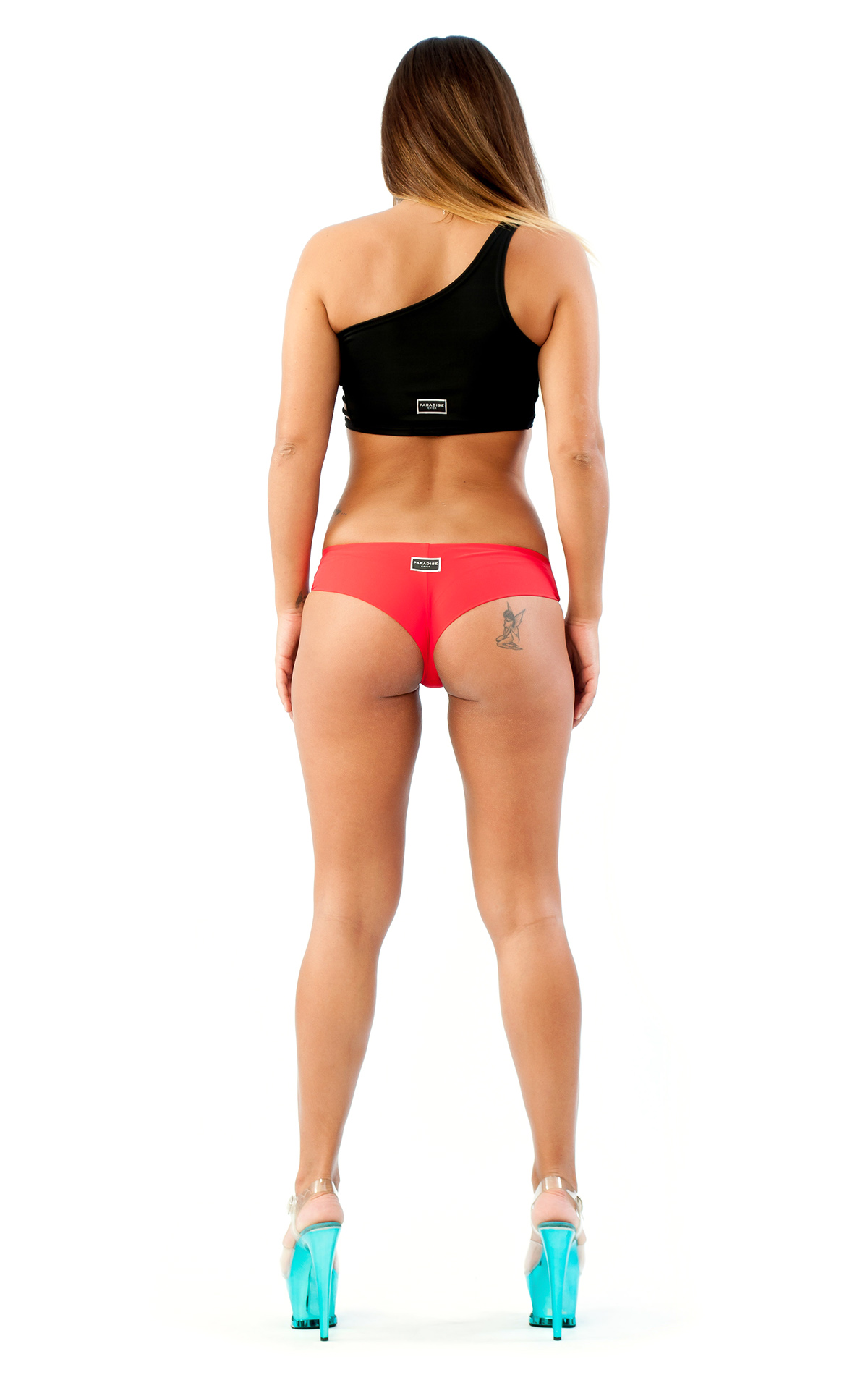 SHORT_BRAZILIAN_RED_CORAL_02