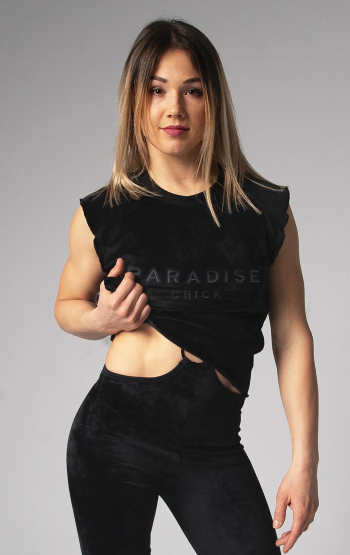 blouse-logo-black_01