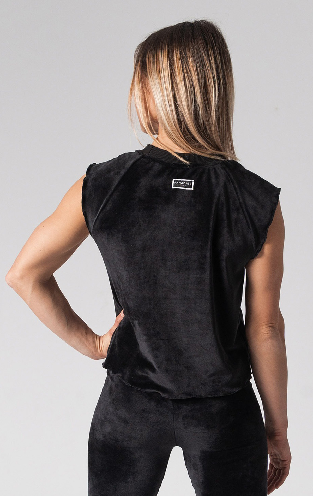 blouse-logo-black_02